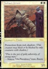 Soltari Priest // Foil // NM // FNM: Promos // engl. // Magic the Gathering