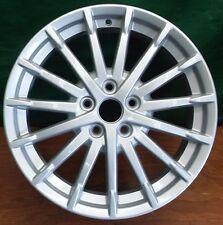 "17"" OEM Factory Ford C-MAX 2013-2015 Wheel 3904 17X7 CM5C-1007-R1B"