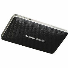 Harman Kardon Esquire Mini Black portable Wireless Bluetooth Speaker