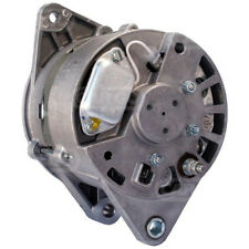Alternator FOR Chang Feng (Liebao) Agricultural ZTS Tees Industrial