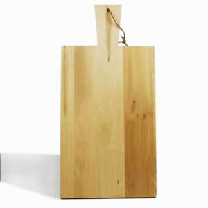 Garden Trading Paddle board / Kitchenware / Serveware / Tableware