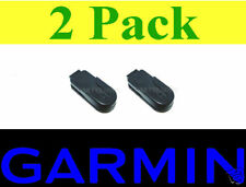 2 Pack Garmin Etrex Legend Vista Hcx C Cx Belt Clip Mount