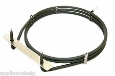 ZANUSSI ELECTROLUX FAN OVEN Cooker ELEMENT 3116448006