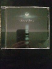 Band of Horses : Cease to Begin CD (2007) Combined postage available