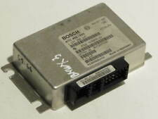 BMW X3 X5 E83 E53 ATC 400/500 TRANSFER BOX ECU COMPUTER CONTROL MODULE 7570299