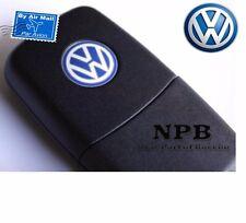 Volkswagen Key Emblem VW Amarok Jetta Passat Beetle Bora Golf Polo