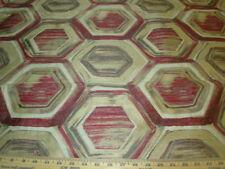 Telas y tejidos tapizado en color principal multicolor de poliéster