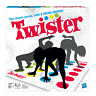 Classic Twister Moves Game Funny Family Friend Board Game Outdoor Sports Toys