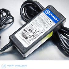 AC Adapter CISCO 7962 7962G 7965 7965G CP-7975 CP-7971 PSA18U480 IP Phone