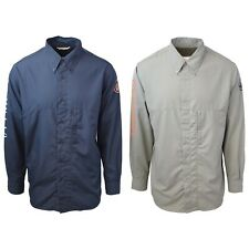 Beretta Men's Performance Hunting Gear Buzzi Shooting L/S Shirt (Retail $85)