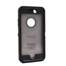 OtterBox Cases, Covers and Skins for iPhone 6 Plus