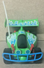 Vintage  Toy Story RC Car 8""