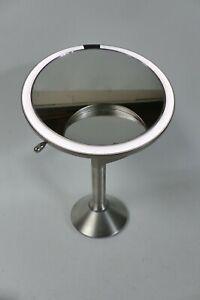 simplehuman Sensor Trio Mirror ST3024