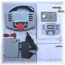 Märklin 60653 Mobile Station