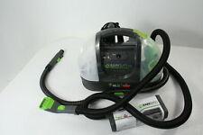 Bissell 2290A Barkbath Qt QuietTone Portable Dog Bath Grooming System 2nd Gen