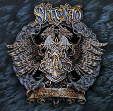 Skyclad : The Wayward Sons of Mother Earth CD (2017) ***NEW***