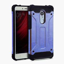 Samsung Blue Rigid Plastic Mobile Phone Cases/Covers
