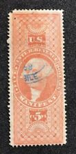 us stamps scott R90