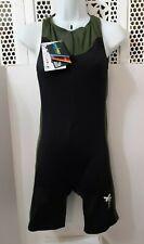Sparx Women Triathlon Suit Tri Short Racing Cycling Swim Run NWT SIZE MEDIUM
