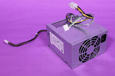 HP 6000 6200 Pro 8000 Micro Tower MT 320W Power Supply 611483-001 613764-001