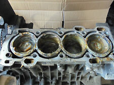 VOLVO S40 V40 1998 1.8 16V ENGINE PISTON & CONROD B4184S , 1 ONLY