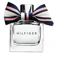 Tommy Hilfiger WOMAN PEACH BLOSSOM 50ml Eau De Parfum EDP NEW & CELLO SEALED