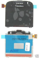 New Original Genuine OEM RIM Blackberry Bold 9000 LCD Display Screen 001/004 GSM