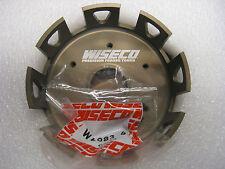 Wiseco WPP3006, Clutch Basket, KX60 / 65 83-11, RM60 /65 03-05, Kawasaki, Suzuki
