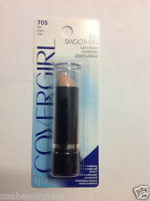 CoverGirl CG Smoothers Lip Concealer ( Fair #705 ) NEW.