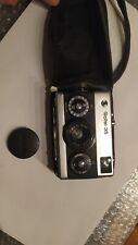 Vintage Rollei 35 Camera