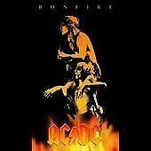 AC/DC - Bonfire (2011)