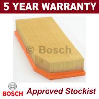 Bosch Air Filter S3065 1457433065