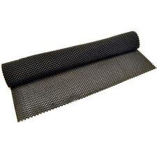 Toolbox Liner / Glove Box Lining / Non Slip Matting 45cm x 125cm Roll TE442
