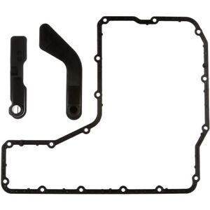 Auto Trans Filter Kit-Premium Replacement ATP B-215