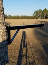 Deer / Feeder hanger
