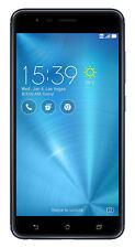 ASUS  ZenFone 3 Zoom  ZenFone 3 - 64GB - Rose Gold Smartphone
