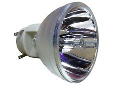 Osram Ampoule de Projecteur P-vip 240/0.8 E20.9n