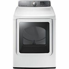 Electrolux dryer ebay samsung dryer sciox Choice Image