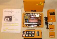 Magnatek PulseStar Jr JRT-310 Remote Crane Controller