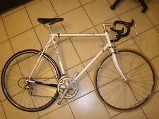 Takara olimpian, Tri series, road bike, 700 wheels, Classic bicycle, Size 58 cm