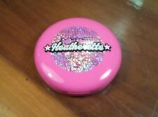 "MAC Cosmetics Heatherette Collection LE ""Alpha Girl""  Pressed Powder Compact"