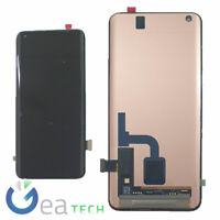 Xiaomi Display Originale LCD Touch Per Mi 10 M2001J2G M2001J2I Schermo C Version