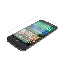 ZAGG invisibleSHIELD Glass Screen Protector for HTC One M9
