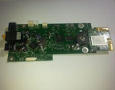 CB863-60013 MAIN BOARD FOR HP OfficeJet 6100 Wireless PRINTER WITH WIFI MODULE