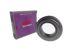 NSK Clutch Release Throw Out Bearing suits SR / RB Engine