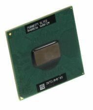 Socket 478/N