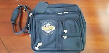 SUPER BOWL 35 NFL MEDIA PRESS LAPTOP BAG NEW IN PACKAGE MINT RAVENS GIANTS