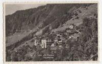 Switzerland, Le Tretien, Vue Generale RP Postcard, B333