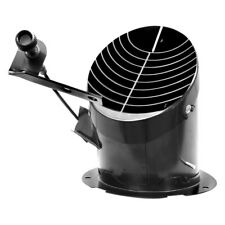 For Ford Mustang 1965-1966 Dynacorn Air Vent Assembly