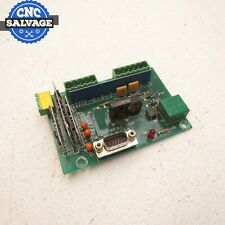 Medar Circuit Board 645-3